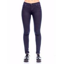 Jeans Chupin Maria Cher Original Coleccion 2016 T: 24
