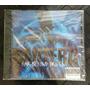 Cd Pantera Far Beyond Driver +cd De Regalo