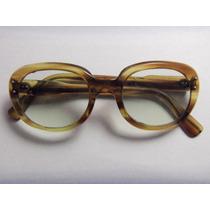 39a3f76830 Busca marcos de anteojos para mujer con los mejores precios del ...