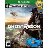 Ghost Recon Wildlands / Xbox One / Digital Offline