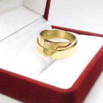 7887d5953aad Busca alianzas casamiento con los mejores precios del Argentina en ...