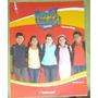 Howdy Friends Starter, Coursebook- Santillana-libros Inglés