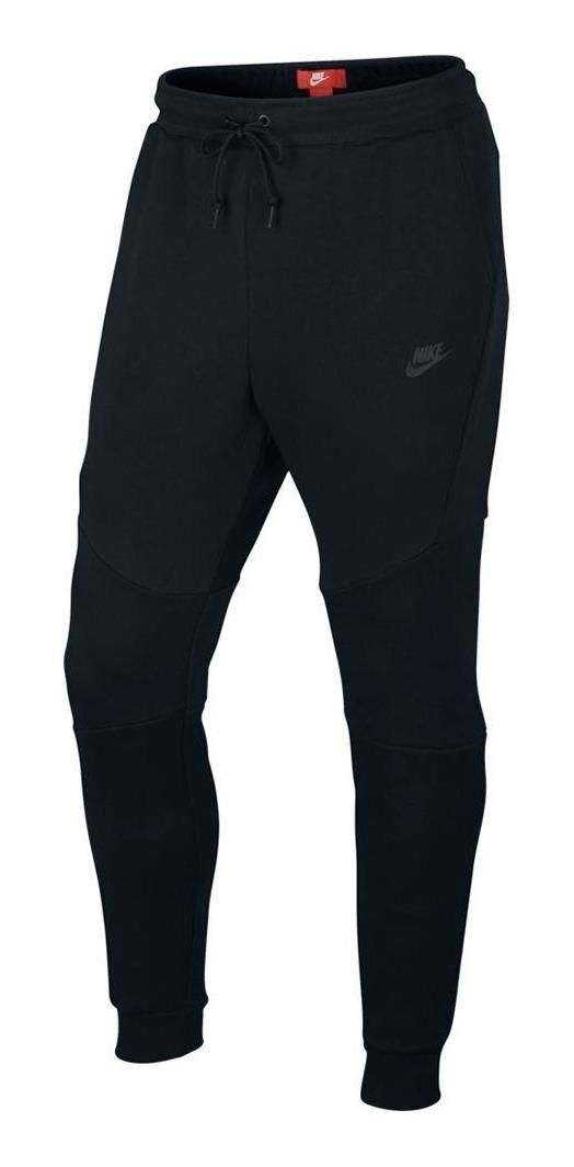Pantalon Jogging Nike Hombre Tech Fleece1654