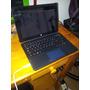Vendo O Permuto Tabletpc Noblex B10t Por Celular Alta Gama