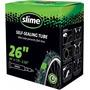 Camara Para Bicicleta Anti Pinchadura Slime 26 Presta