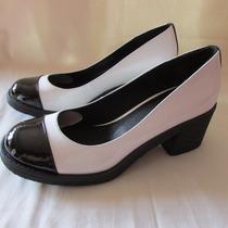 Zapatos Mujer Importados Asos Increible!!!!!!