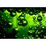 Jabon Liquido Verde Baja Espuma X Mayor