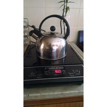 Cocina Electrica Anafe Cocina De Induccion