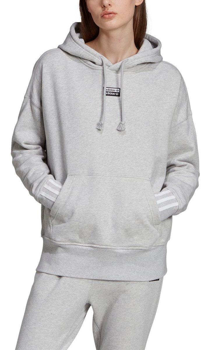 Buzo Vocal Hoodie adidas Originals Tienda Oficial