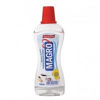 Adocante Liquido Magro - 100ml - Lowcucar