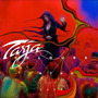 Tarja: Colours In The Dark (standard Edition)
