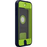 Funda Otterbox Defender Apple iPod Touch 5th Generation Glow