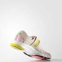 Zapatillas Adidas Orignals Stella Mccartney Zais. Oferta!!!