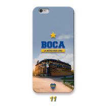 a4be7be3b34 Busca Figuritas ìdolos ( Boca Juniors) con los mejores precios del ...