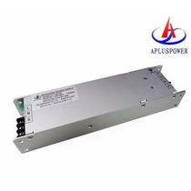 Fuente Switching 5v 80a. Ideal Pantalla Led
