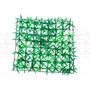 Cerco Artificial Jardin Vertical Cesped Sintetico Aquaflex