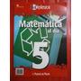 Matemática Al Día 5 Dinámica Puerto De Palos