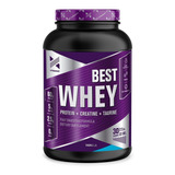 Xtrenght Proteina 1kg - Crecimiento Muscular Varios Sabores