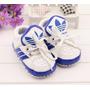 Zapatillas Bebe Adidas Importadas Varios Modelos Y Colores