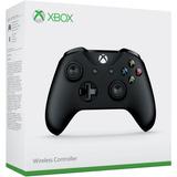 Joystick Control Xbox One S Wireless Microsoft Original
