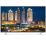 Smart Tv 50'' Full Hd Noblex Ea50x6100 Netflix 3626