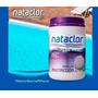 Kit Pastilla Multiaccion Nataclor X 1kg + Boya