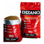 Alimento Balanceado Premium Dizano