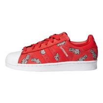 Zapatillas adidas Hombre Originals Stan Smith 4199