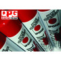 Aceite Spray Ipone Para Filtros De Aire Moto Atv Qpg Team