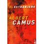 El Extranjero De Camus Albert