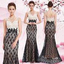 c9e34ec8ea Mujer Vestidos de Fiesta Vestidos Largos con los mejores precios del ...