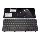 Teclado Notebook Hp G42 Cq42 Cq42-200 Cq42-100 Series G42