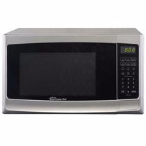 Microondas Bgh B223d Quick Chef 23lt Grill 700 W Digital