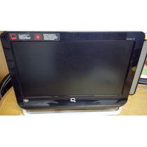 Computadora Compaq 18 All-in-one Pc Para Arreglar