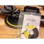 Circleglide Como Nuevo Con Manual Y Cd