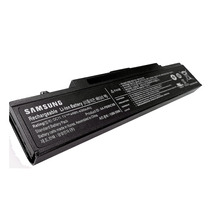 Bateria Notebook Samsung Original Rv508 Rv511 Rv515 Rv520