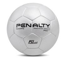 Busca pelota futbol con los mejores precios del Argentina en la web ... b244af501392d