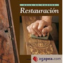 Aula De Madera Coleccion 5 Volumenes Se Agota!!!