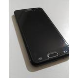 Samsung J5 Prime Lector Huella 4g Libre /10 Puntos.