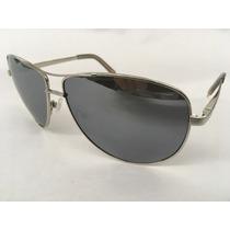 435b83b47a Anteojos Lentes Gafas De Sol Rusty City C11 en venta en San Nicolás ...