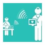 Atención Veterinaria Online Por Videollamada Con Turno