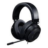 Auriculares Razer Kraken Pro V2 Classic Black