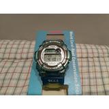 Reloj Casio G-shock Dw-9600wc-2t Módulo 1845