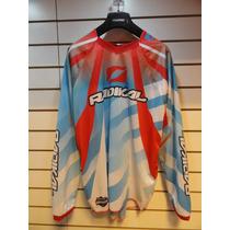 Conjunto Motocross Radikal Sincron - Bondio Sport