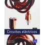 Circuitos Electricos 7ª Ed Nilsson Pearson