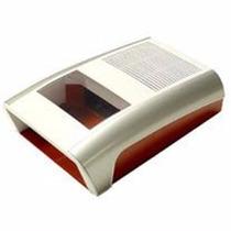 Secador De Esmalte Para Uñas -decoracion Nail Art