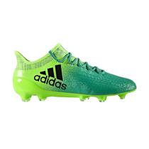 Busca Tapones para botines adidas con los mejores precios del ... fd562eeef946a