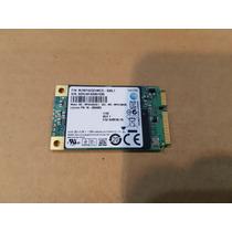 Ssd Msata 32gb Notebook Samsung