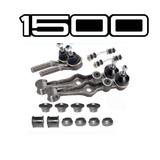 Kit Tren Delantero Completo Dodge 1500 - Vw 1500