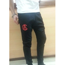 Pantalon Chupin Babucha Independiente